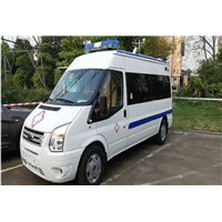 番禺禺山社区救护车联系番禺晒布社区救护车接送