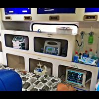 番禺丹桂社区120急救接送番禺富都社区救护车联系