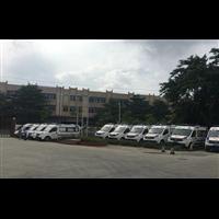 番禺东环街救护车接送番禺沙头街120急救接送