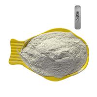 中华麦饭石麦饭石粉生产厂家