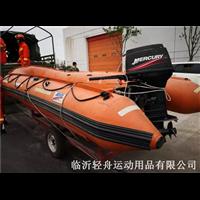 浙江衢州2人充气船厂家优惠