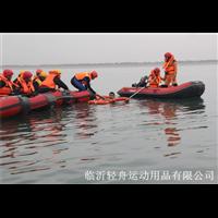 浙江湖州2人充气船现货