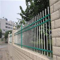 昆明锌钢护栏