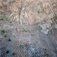 云南边坡护栏网