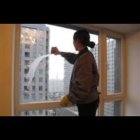 青岛外墙清洗