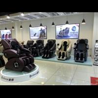北京按摩椅维修
