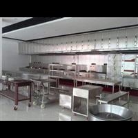 马鞍山饭店设备回收