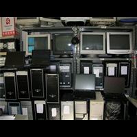 网吧设备回收站