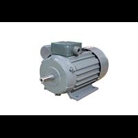 YC电容起动异步电动机