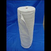 新疆石棉布