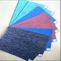 新疆石棉板