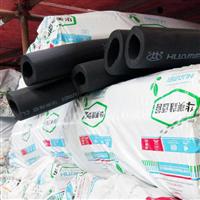 新疆华美橡塑管材