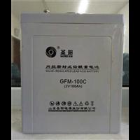 郑州圣阳蓄电池价格