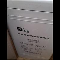 青岛圣阳蓄电池