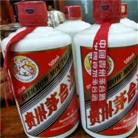 高密醴泉街道回收黄金