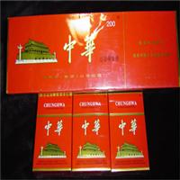 高密姜庄镇回收黄金