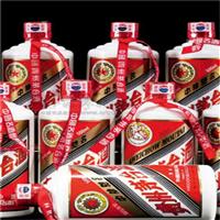 潍坊高密上门回收黄金