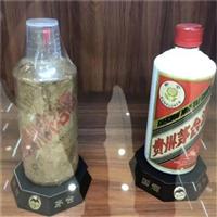 高密黄金奢侈品回收