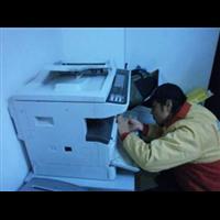 成都复印机维修