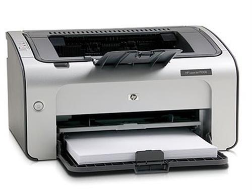 成都打印机维修