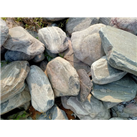 清远泰山石厂家泰山石优惠价格