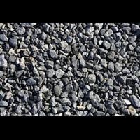 工程用的砾石园林水景小石子批发英德砾石厂家