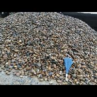 自然鹅卵石图片铺路鹅卵石价格鹅卵石可以用来公园地面铺设