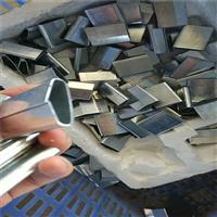L湖北品质保障优质货源镀锌打包扣厂家Q195可定做