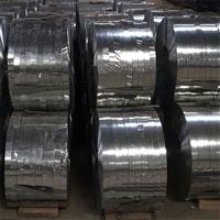 L广东品质保障铠装电缆用带钢生产批发