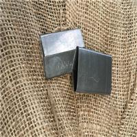 C江苏配送到厂16mm带钢用打包扣铁皮闭口打包扣可定制