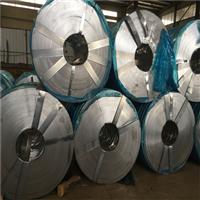 L聊城厂家品质保障桥梁用镀锌波纹管带钢生产厂商