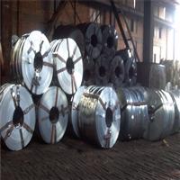 C贵州镀锌波纹管带钢36mm现货供应来电询价厂家直销