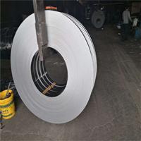L长期直销建筑拉片50MN带钢配送供应