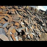 佛山废铁回收报价