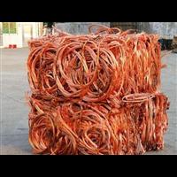黄圃镇废铜高价回收