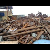 古镇镇废铁回收公司
