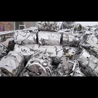 东风镇废不锈钢回收