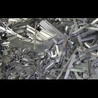 中山白沙湾废铜回收