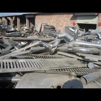 黄圃镇废铜回收