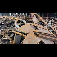 白沙湾废不锈钢回收