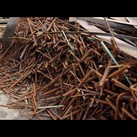 民众镇废铁回收多少钱