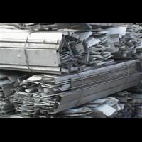 南朗镇废铝回收