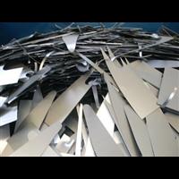 大涌镇废铝回收