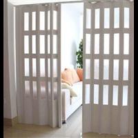 洛阳折叠门2