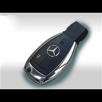 莱芜配汽车钥匙
