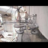 重庆钢筋混凝土切割