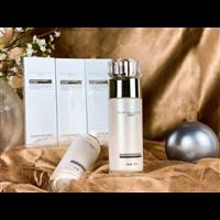 康硫媄化妆品