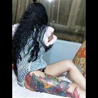 深圳最好的纹身店