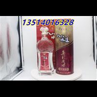马到成功600ml台湾高粱酒进口白酒