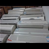 回族管城区空调回收公司